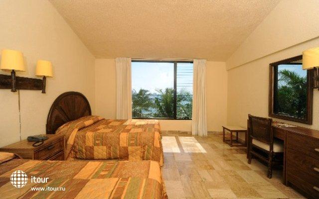 Suites Sina 9