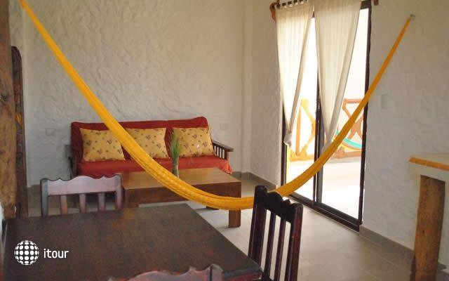 Casa Lupita 5
