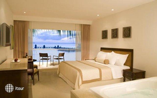 Isla Mujeres Palace Resort 6