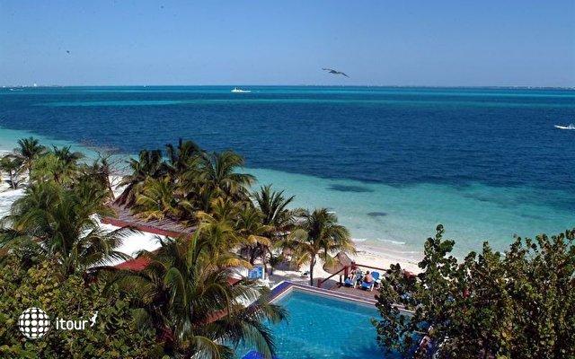 Celuisma Maya Caribe  7