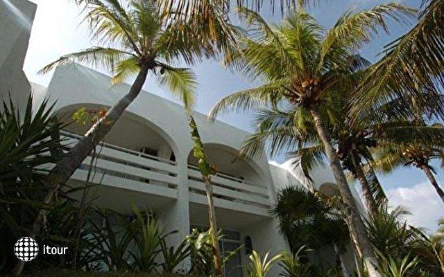 Celuisma Maya Caribe  9