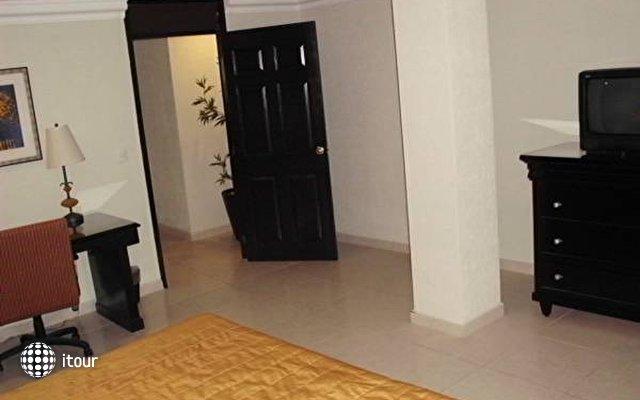 Holiday Inn Plaza Dali 3