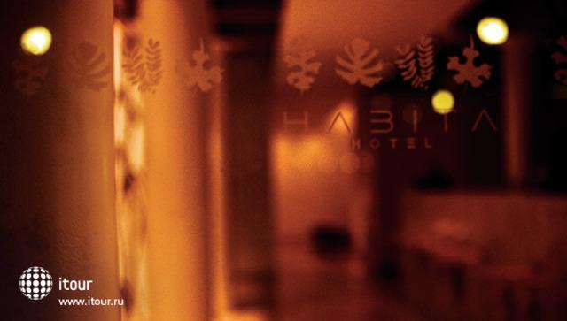 Habita 2