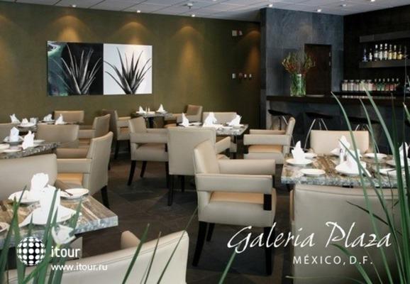 Galeria Plaza 10