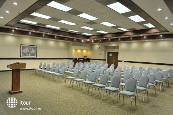 Hampton Inn & Suites By Hilton Monterrey - Norte 2