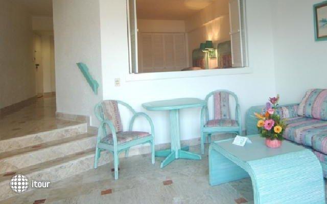 Playa Suites 9