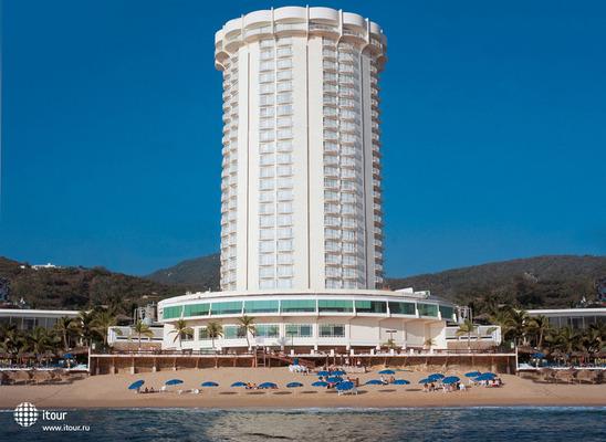 Calinda Beach 1