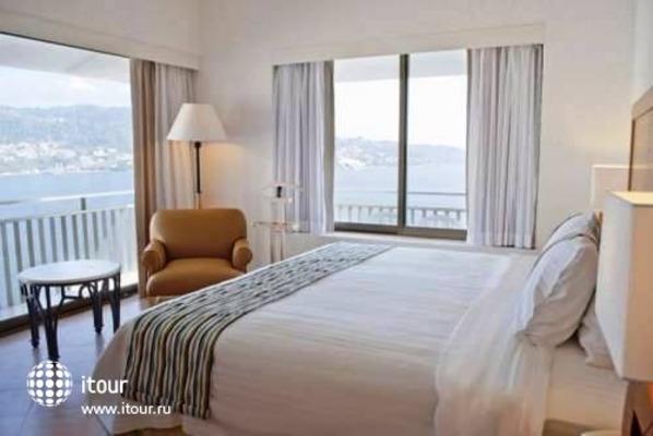 Holiday Inn Resort Acapulco (ex. Fiesta Inn Acapulco) 3