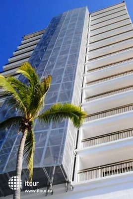 Holiday Inn Resort Acapulco (ex. Fiesta Inn Acapulco) 8