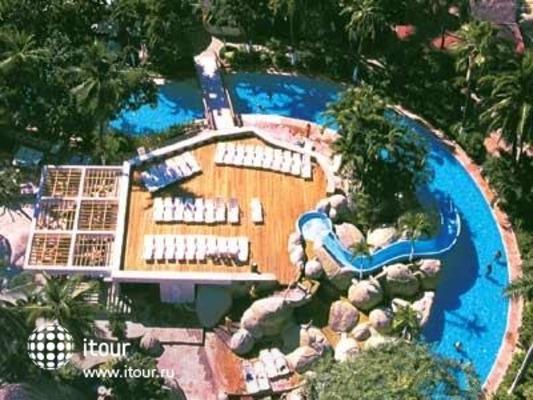 Emporio Acapulco 1