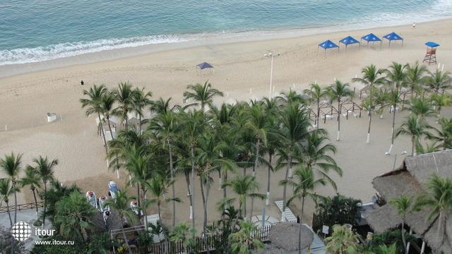 Emporio Acapulco 3