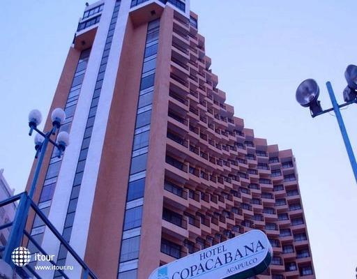 Copacobana 1