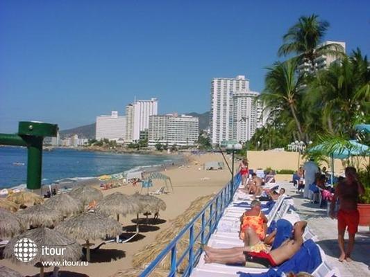 Copacobana 8