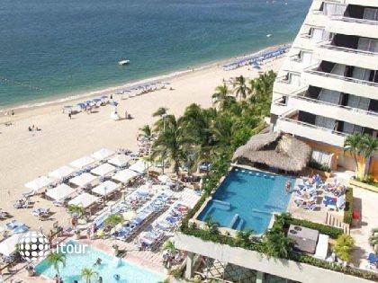 Costa Club 1