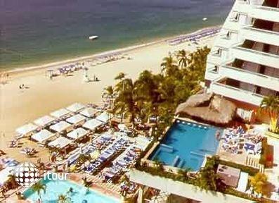Costa Club 4