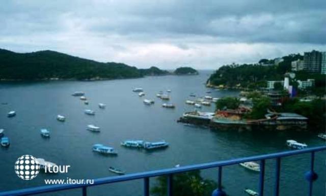 Maralisa Hotel & Beach Club 5