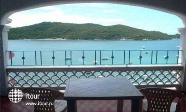 Maralisa Hotel & Beach Club 2