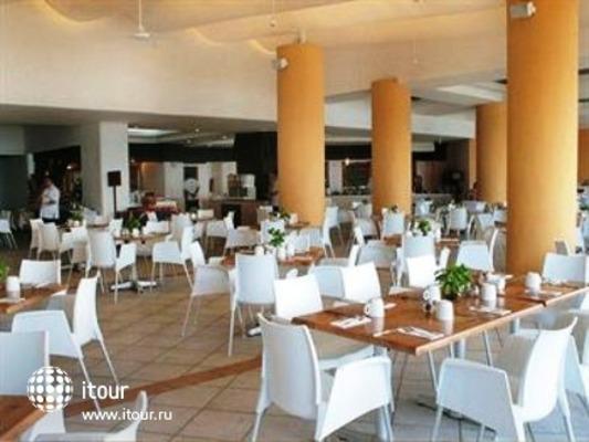 Ritz Acapulco 8