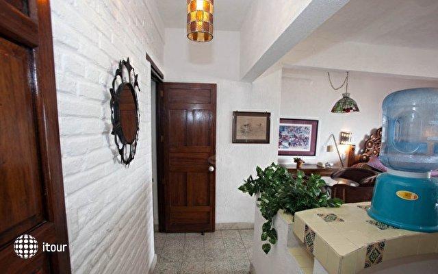 Casa Anita & Corona Del Mar 6
