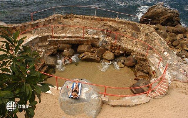 Mar Sereno Hotel & Suites 4