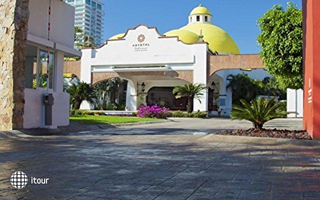 Krystal Puerto Vallarta 1