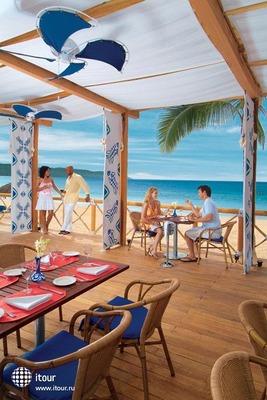 Dreams Puerto Vallarta Resort & Spa 6