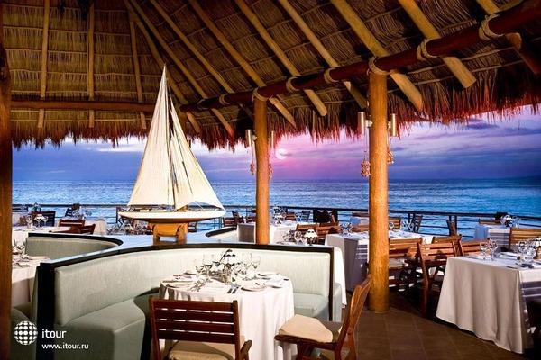 Dreams Puerto Vallarta Resort & Spa 10