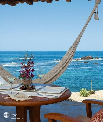 Four Seasons Punta Mita 3
