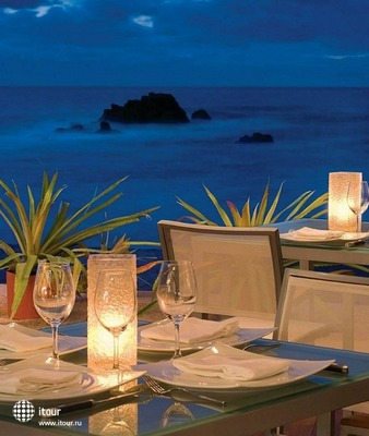 Four Seasons Punta Mita 9