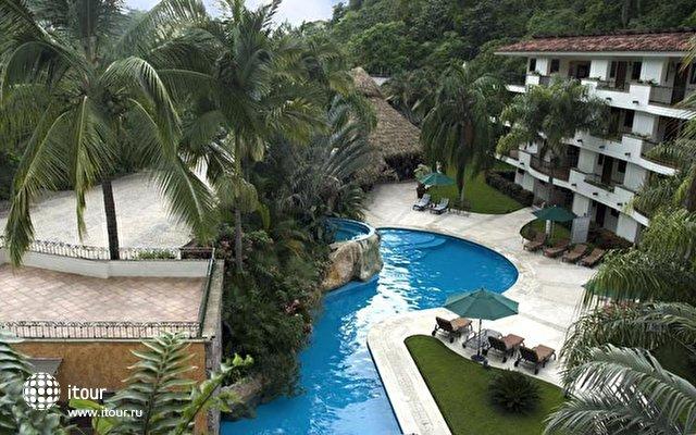 Casa Iguana 9
