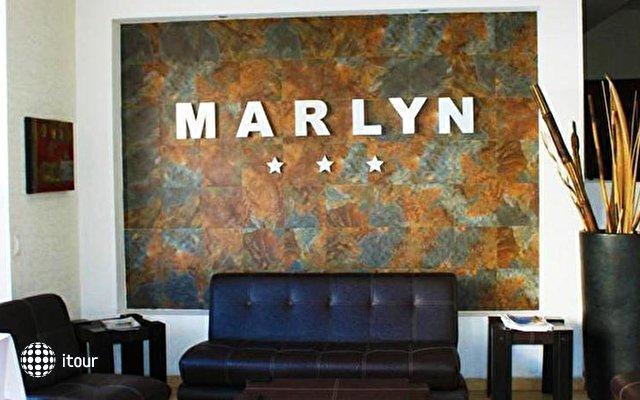 Marlyn 1