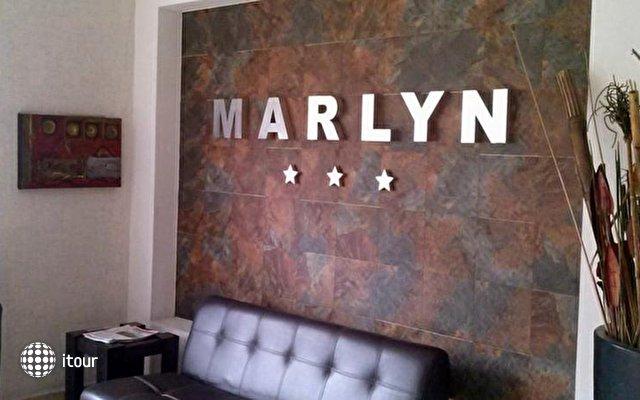 Marlyn 6