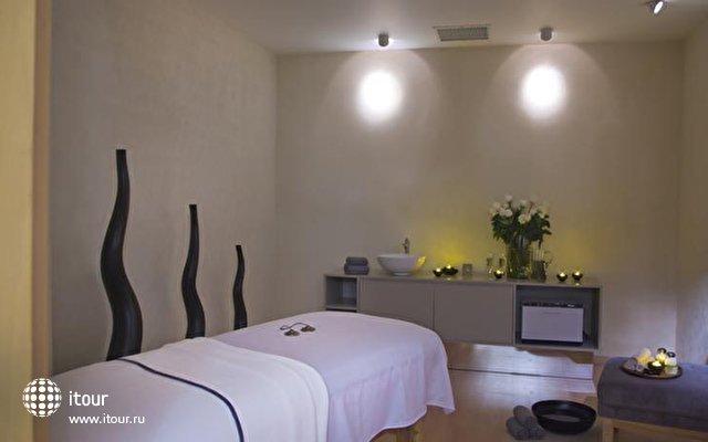 Hilton Puerto Vallarta Resort 6