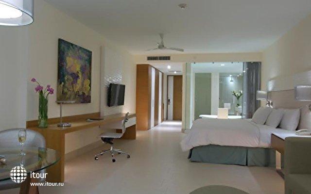 Hilton Puerto Vallarta Resort 3