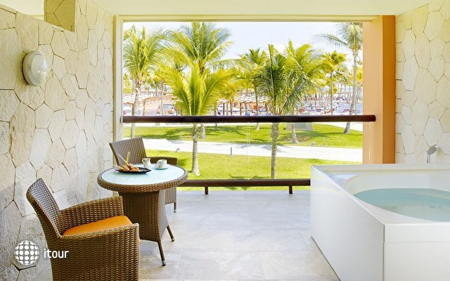 Barcelo Maya Beach & Caribe 9
