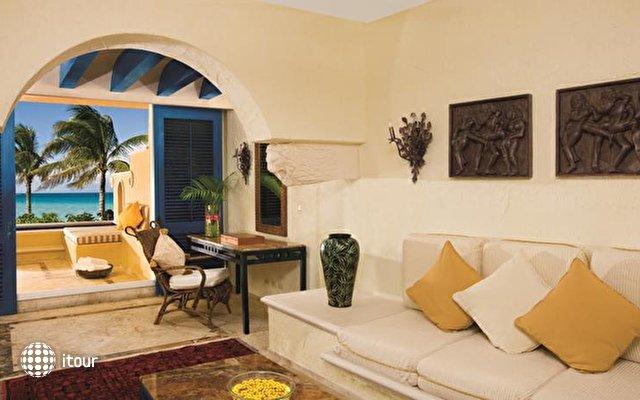 Paraiso De La Bonita Resort & Thalasso 3