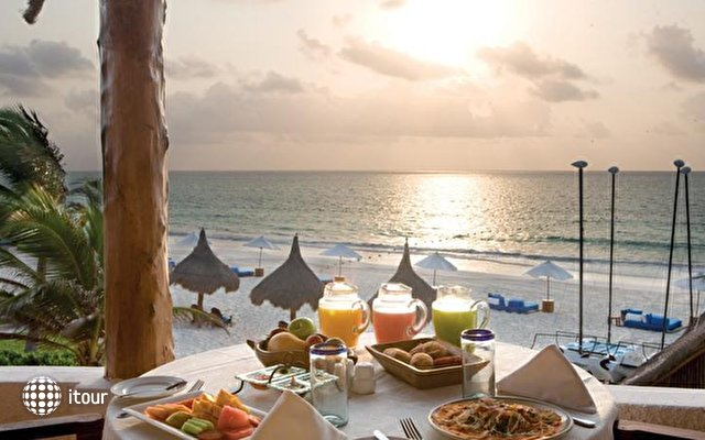 Belmond Maroma Resort & Spa 9