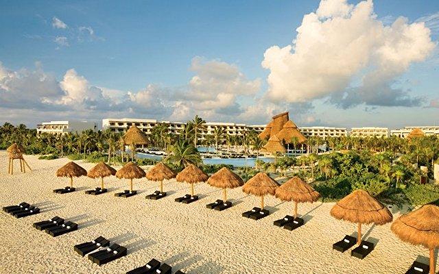 Secrets Maroma Beach Riviera Cancun 2