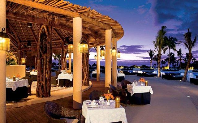 Secrets Maroma Beach Riviera Cancun 3