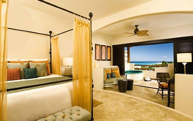 Secrets Maroma Beach Riviera Cancun 6