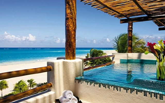 Secrets Maroma Beach Riviera Cancun 10