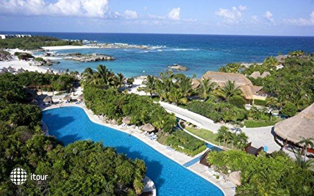 Grand Sirenis Riviera Maya Hotel & Spa 3