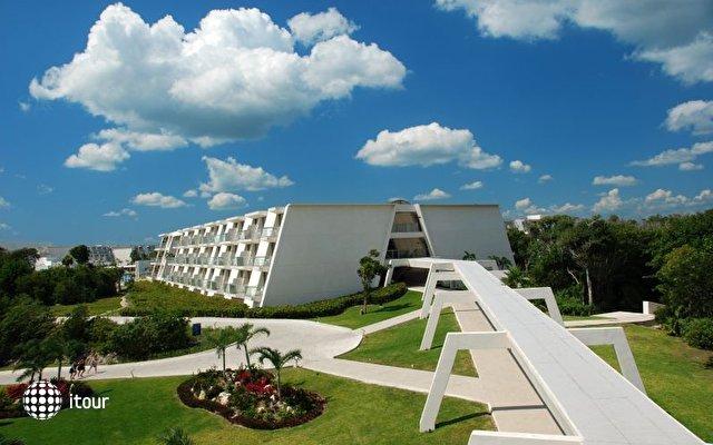 Grand Sirenis Riviera Maya Hotel & Spa 6