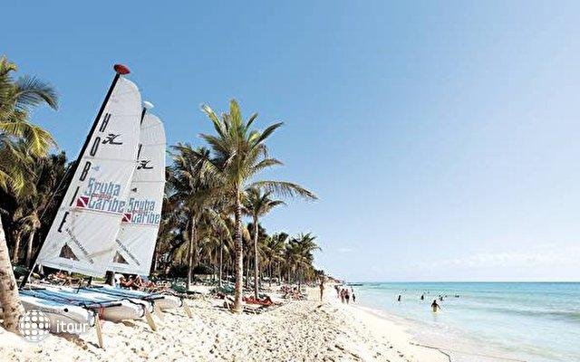 Riu Yucatan 3