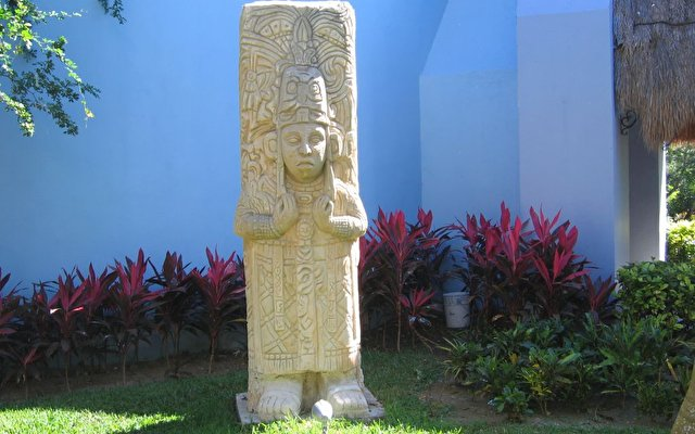 Iberostar Paraiso Maya 9