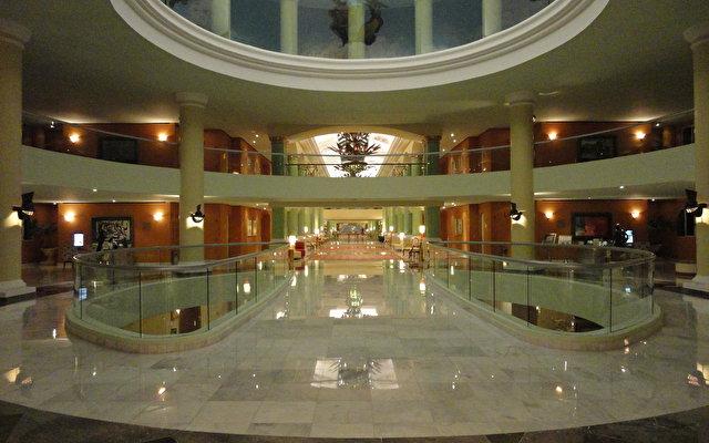 Iberostar Grand Hotel Paraiso 3