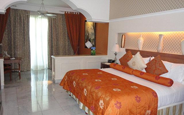 Iberostar Grand Hotel Paraiso 4