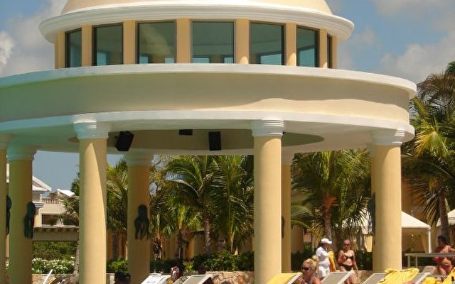 Iberostar Grand Hotel Paraiso 6