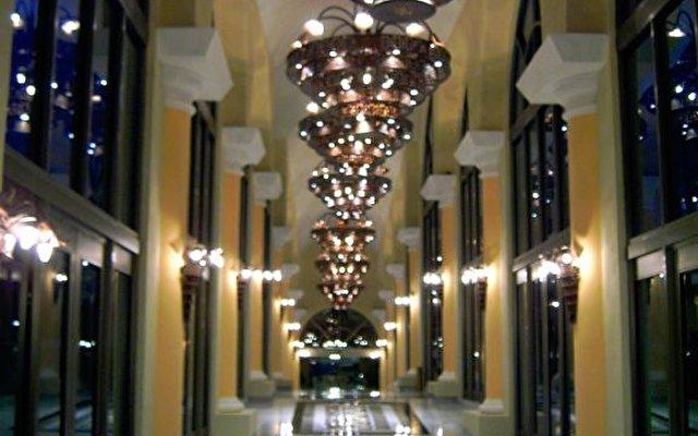 Iberostar Grand Hotel Paraiso 8