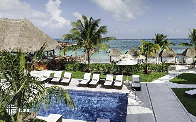 Azul Beach Hotel 2
